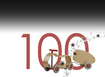 100-idees-cadeaux-noel