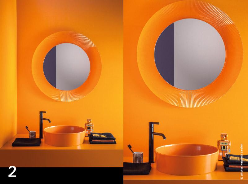 kartell salle de bain 2-Salle-de-bain-Keramik-Laufen