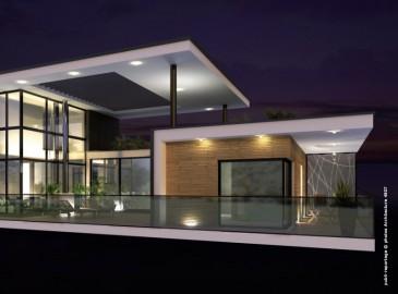 Architecture-4807