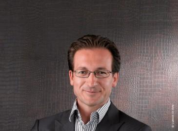 David-Giraud-PDG-de-MGM