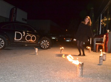 Dco-Mag-Annecy-le-vieux