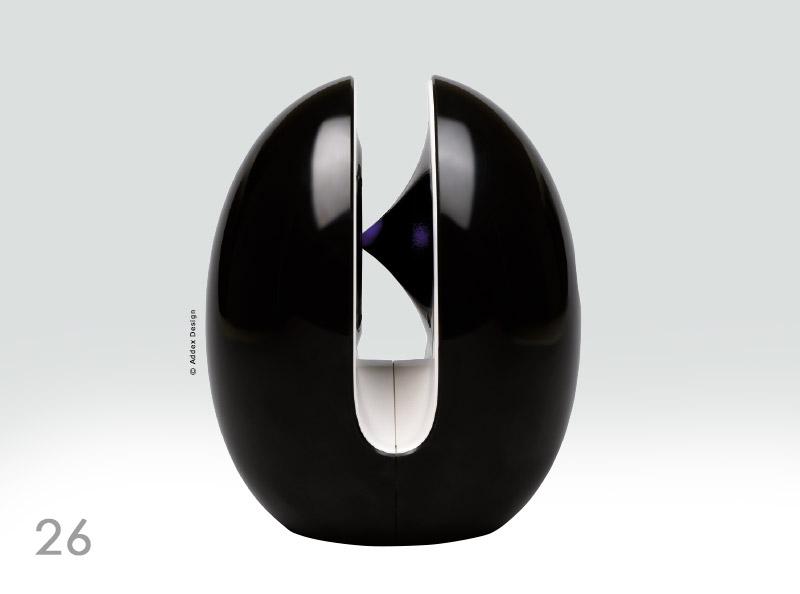 26-Addex-Design
