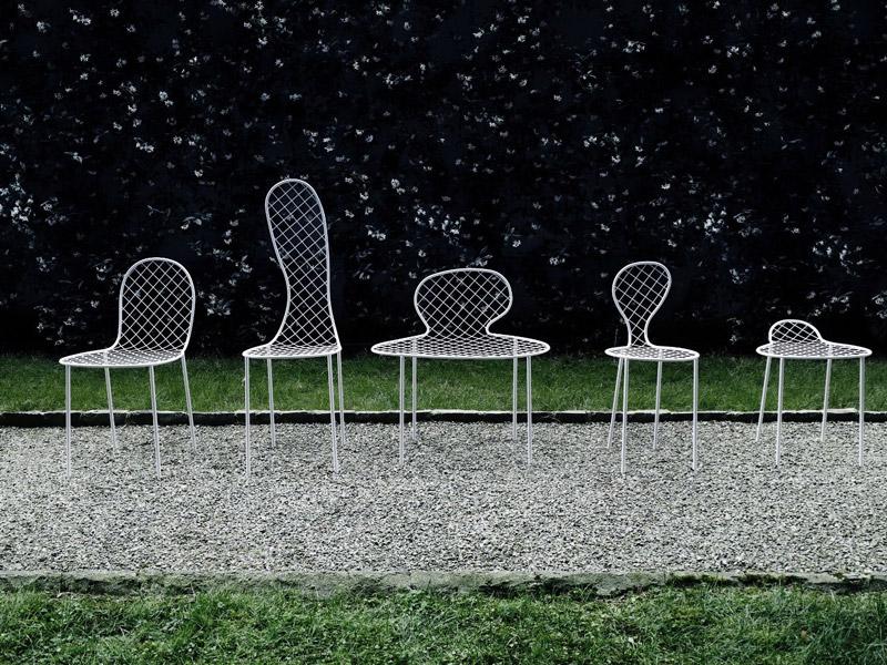 junya-ishigami-et-ses-droles-de-chaises