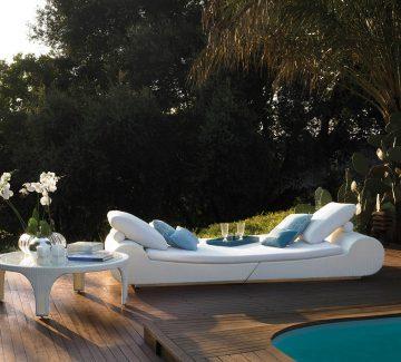 Fendi Casa – le design à l'italienne