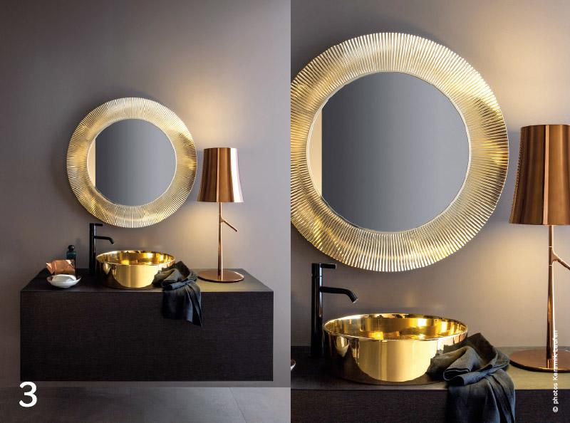 kartell salle de bain 3-Salle-de-bain-Keramik-Laufen