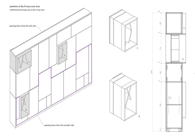 a-moscou-reflets-transparence-et-modularite