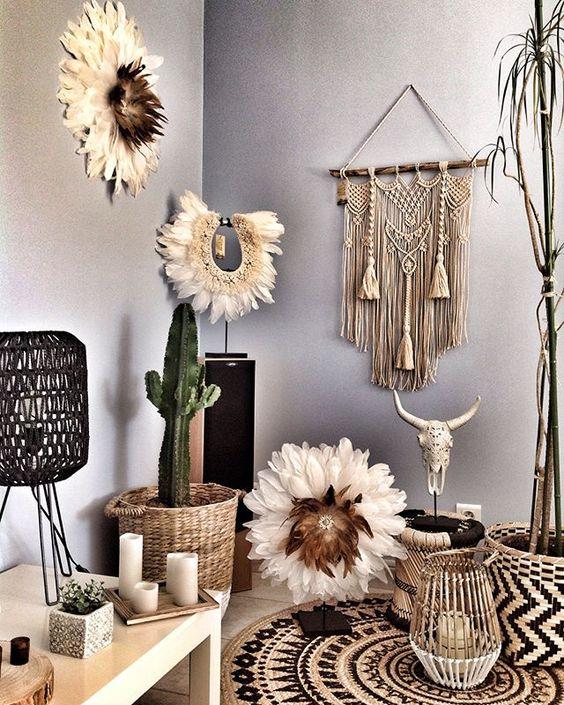 le-style-boheme-en-decoration