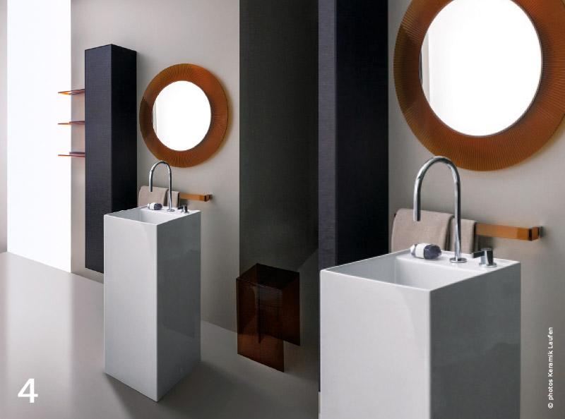 4-Salle-de-bain-Keramik-Laufen