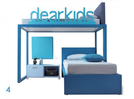 4-dearkids-it