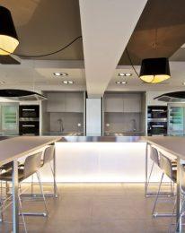 Cours de cuisine à l'Atelier des 4 Gourmets – 21 juin