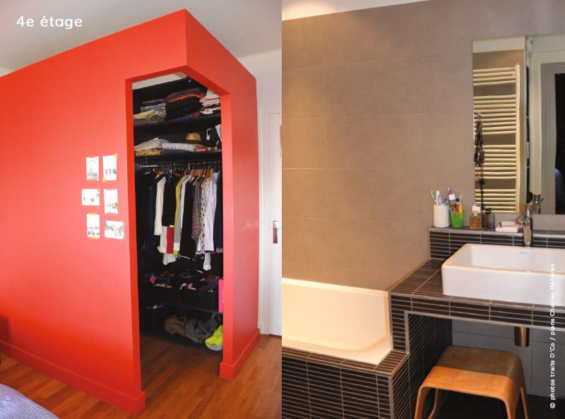 Rénovation-Appartement-Annecy