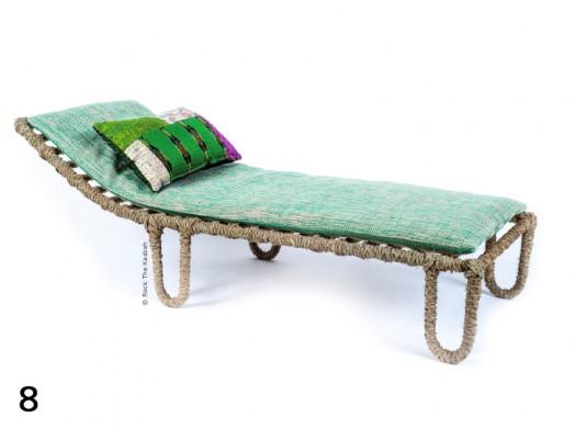 mobilier de jardin déco