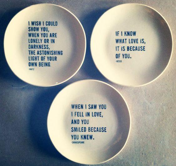 ces-assiettes-qui-vous-parlent