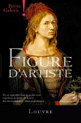 exposition-figure-artiste-petite-galerie-louvre
