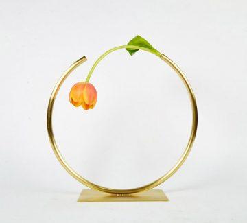 ACV Studio: le design minimaliste