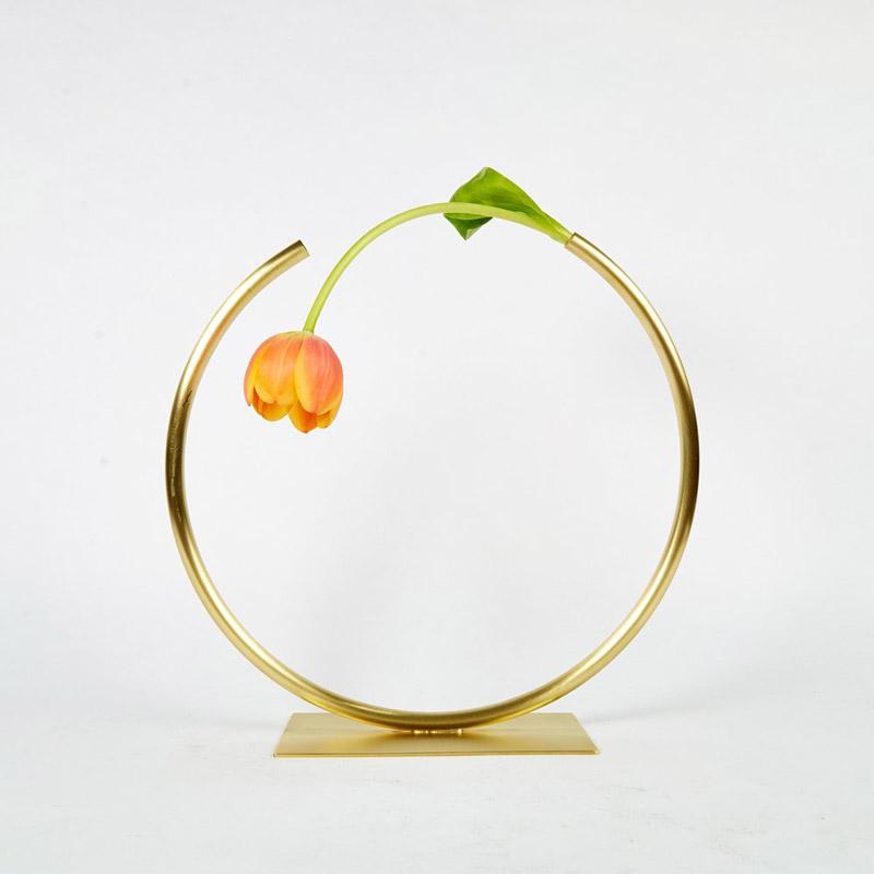 acv-studio-le-design-minimaliste
