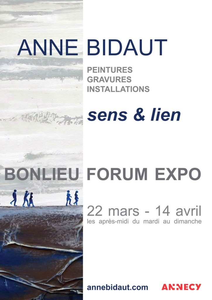 exposition-anne-bidaut