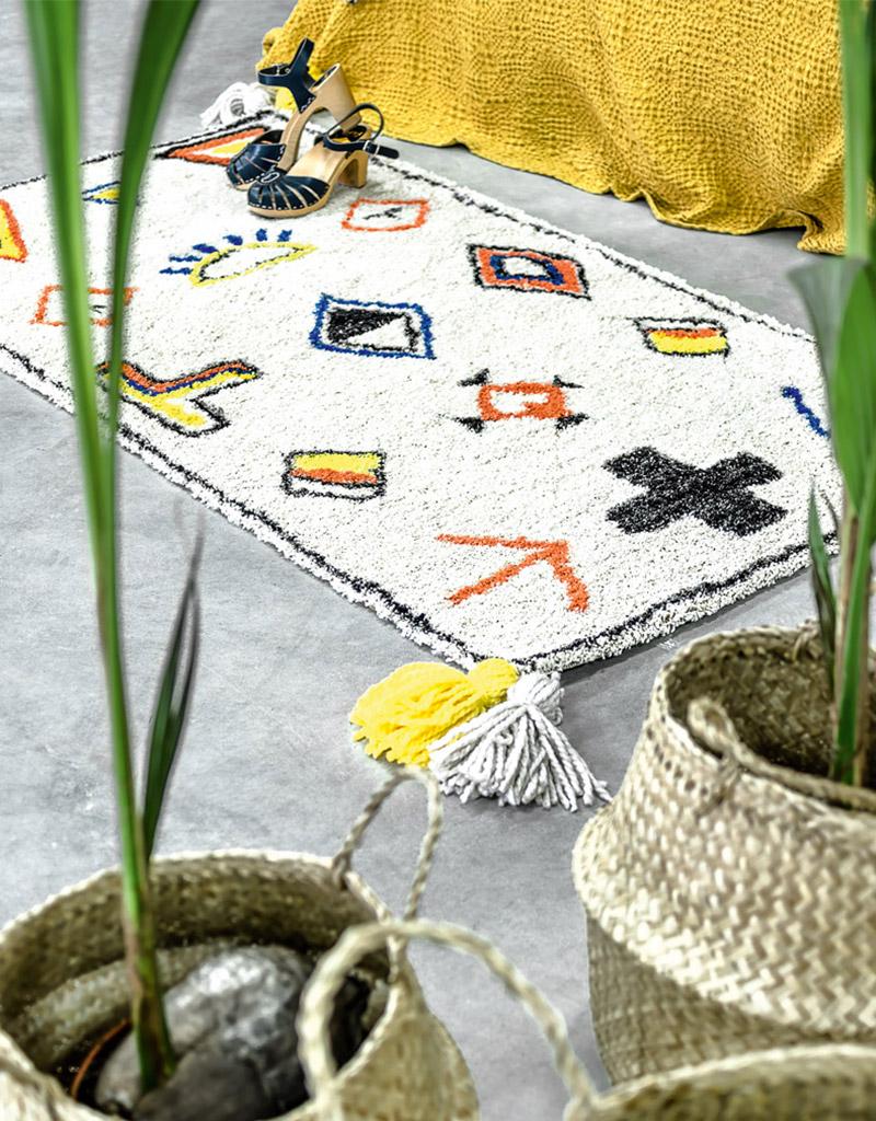 tapis-berbere-by-jeannette