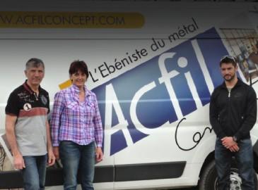 Acfil-concept-annecy