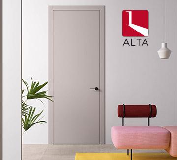 Alta-18-07-2018