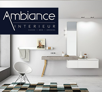 Ambiance-interieur-SDB-annecy