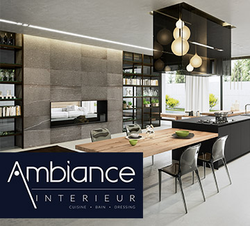 Ambiance-interieur-cuisine-annecy