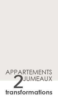 Appartement-annecy-transformation
