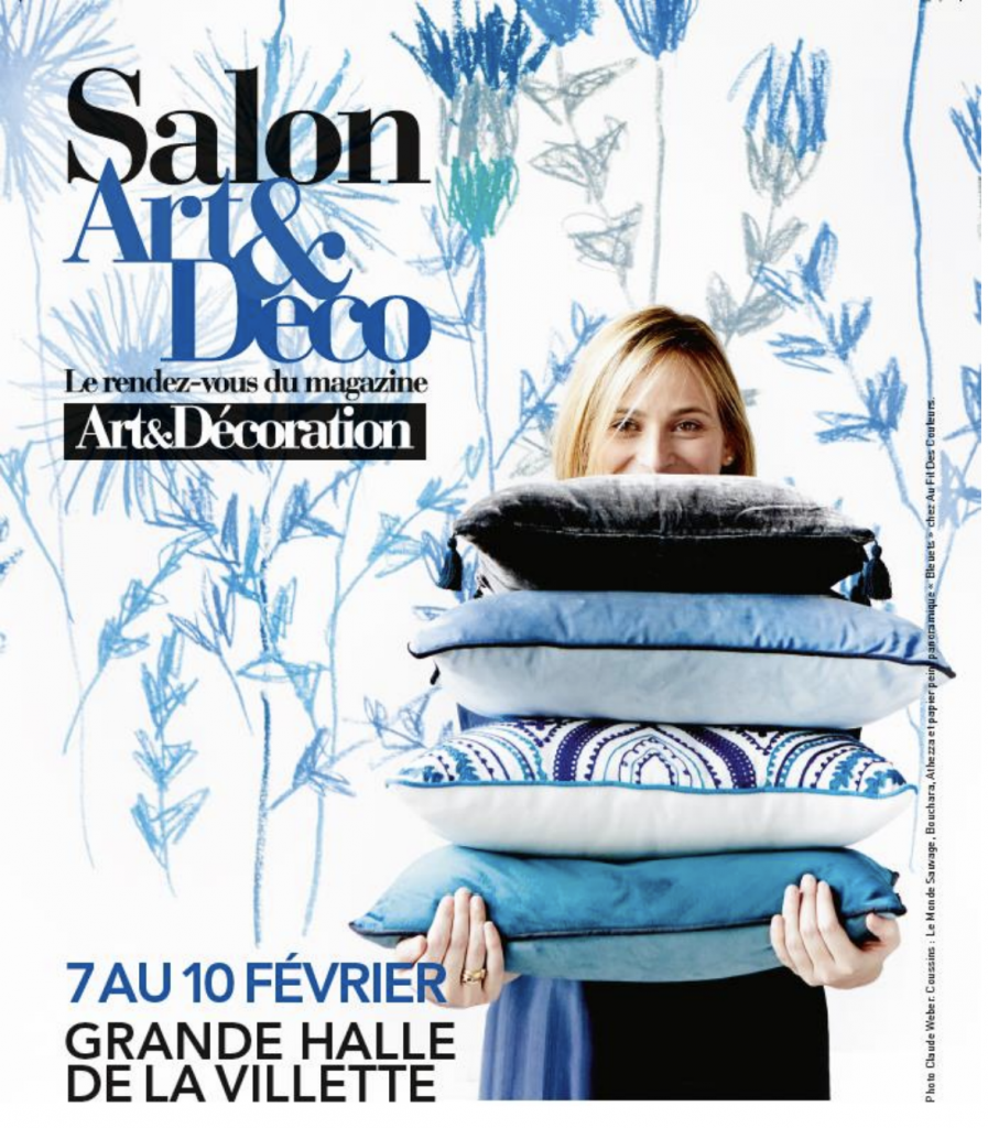 art-deco-salon-villette