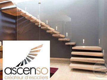 Ascenso-18-07-2018