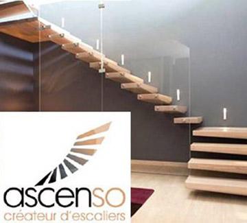 Ascenso3-18-07-2018