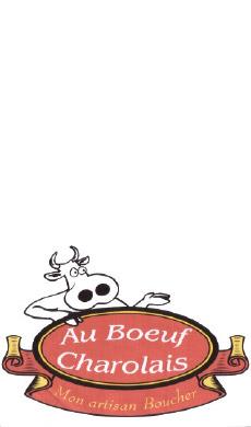 Au-Boeuf-Charolais