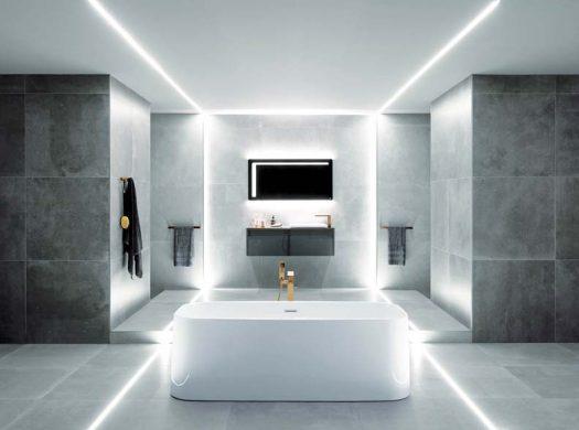salle-de-bains-la-ou-le-temps-sarrete