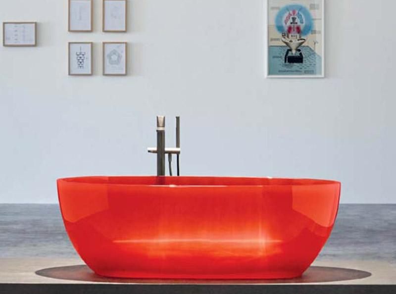 lart-du-bain