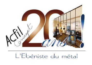 Banniere-ACFIL-concept-20ans-sept2016