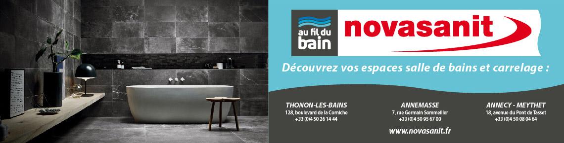 Banniere-NOVASANIT-janvier-2019