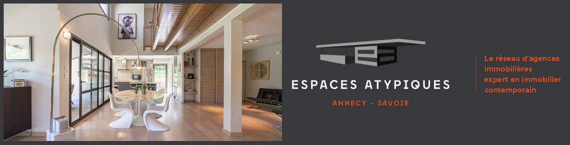 Banniere_web_Annecy_Savoie (2)