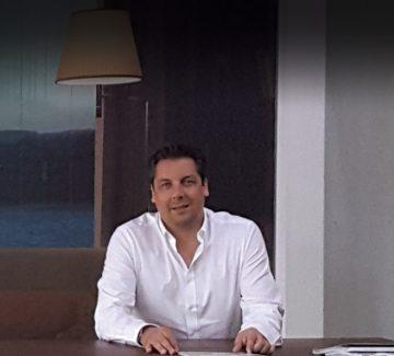 Michel Dos Santos administrateur de Biossun Suisse
