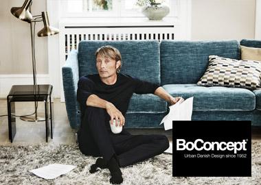 Bo-concept