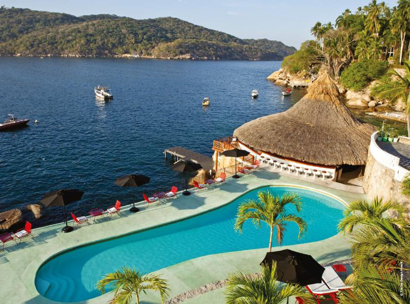 Boca Chica Design Hotels