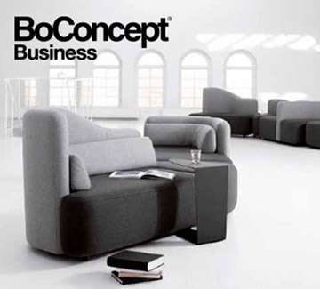 Boconcept9-18-07-2018
