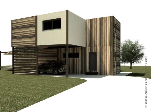 Bois-Atelier-architecture-Nicoletti-1