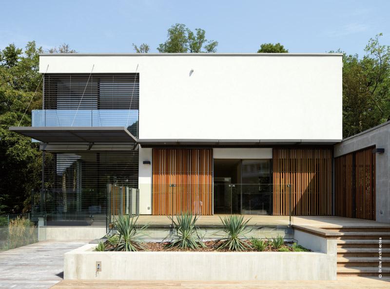 Briere-Architectes-Annecy-le-vieux