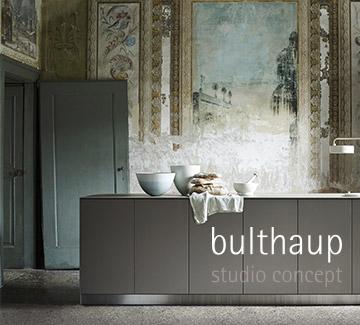Bulthaup-18-07-2018
