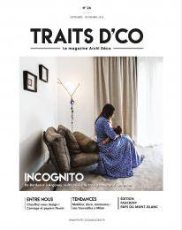 vallee-de-larve-pays-du-montblanc-traitsdcomagazine-septembre-2019