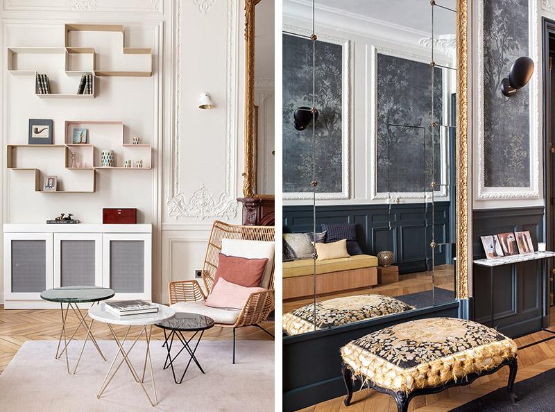 paris-code-haussmannien-en-mode-contemporain
