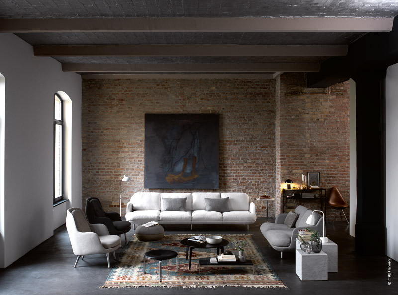 Canapes-et-fauteuils-design-selection