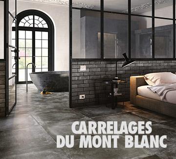 Carrelages-du-mont-blanc-18-07-2018