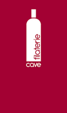 Cave-filaterie Annecy
