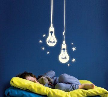 Chambres d'enfants : des meubles design à croquer