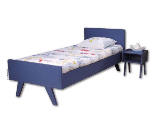 Chambre-enfant-meuble-design
